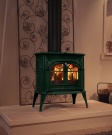Печь Intrepid II Vermont Castings