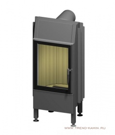 Spartherm Mini R1V